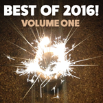 Best of 2016 Volume One Archives