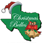 Christmas Belles Radio Archive