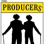 The Producers Archive