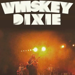Whiskey Dixie Archives